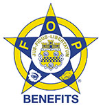 FOP Travel Benefits