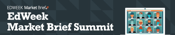 MB Summit Header
