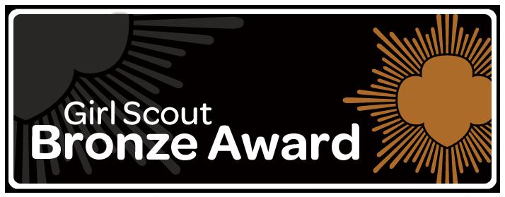pr bronze award story