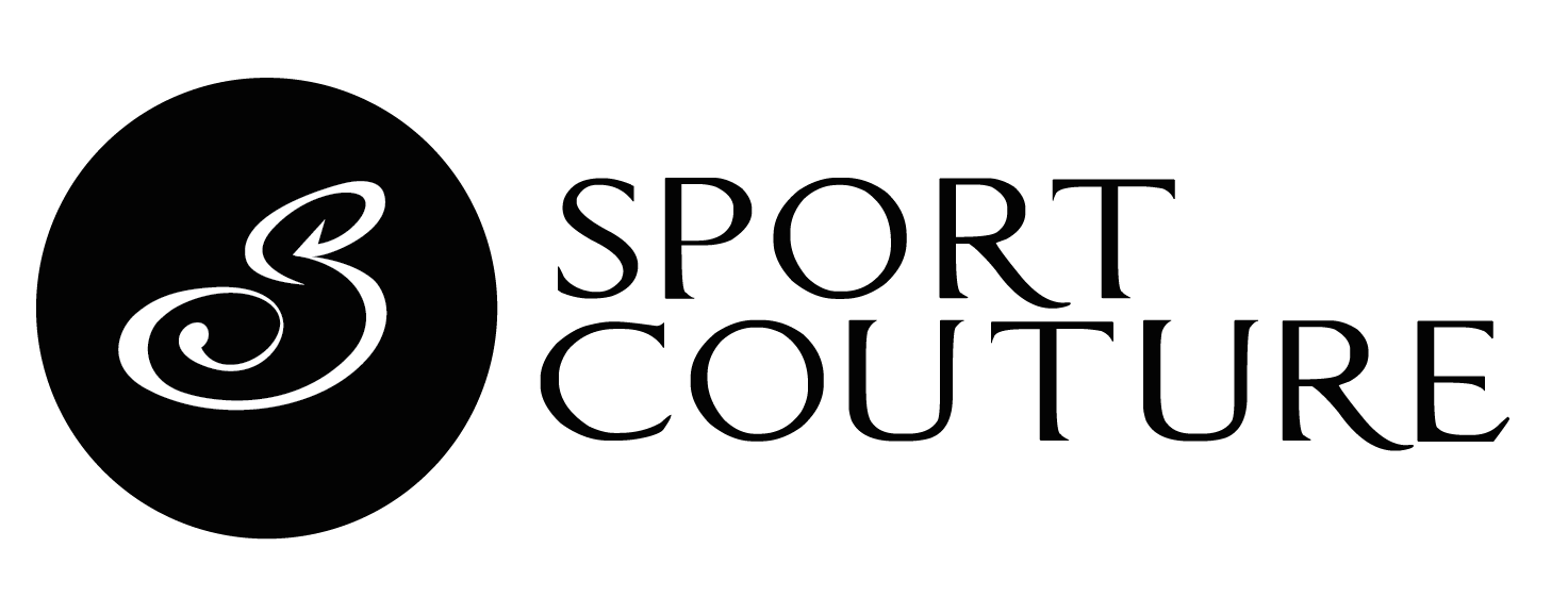 Sport Couture Logo
